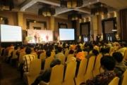 1800 Orang Ikuti Mikrotik User Meeting di Jogja