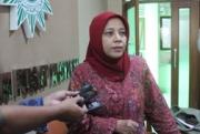 Ormas Aisyiyah Perkuat Dukungan pada KPK