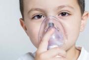 3 Hal Penting Yang Harus Anda Ketahui Tentang Anak Asma