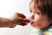 Ini Saat yang Tepat Anak Minum Obat Cacing