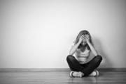 Rasa Tidak Berdaya dan Bunuh Diri pada Remaja