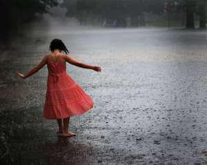 Begini Menyikapi 3 Bahaya Saat Musim Hujan Tiba