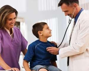 Begini Atasi Trauma Anak Pada Dokter Yang Perlu Anda Tahu