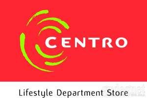 Centro Department Store Kembali Hadir Dengan EventSensasional Di Akhri Pekan Ini : CENTRO BEAUTY BASH Centro Plaza Ambarrukmo – 28 May 2016