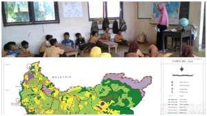 4 Hasil Penelitian Mahasiswa UGM pada Kawasan Terdepan Indonesia