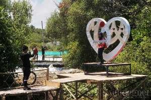 Pengelola Hutan Mangrove Sedot Ribuan Pengunjung Lewat Sosial Media