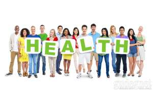Kesehatan Primer oleh dr. FX. Wikan Indrarto