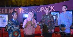 Yuhuu, Bakal Ada Science Technopark di Kulon Progo