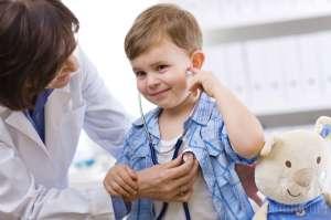 Demi Si Buah Hati! Ini 5 Artikel Kesehatan Anak Terpilih Minggu Ini
