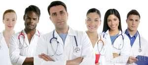 Dokter dalam Era JKN oleh dr. FX. Wikan Indrarto