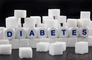 Diabetes pada Anak oleh dr. FX. Wikan Indrarto
