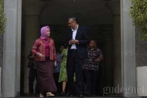 Pernah Ngekost di Jogja, Dubes Ini Kagum Toleransi di Indonesia