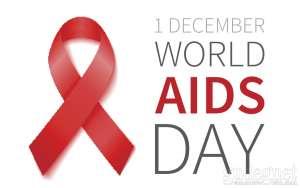 Hari AIDS Sedunia 2016 oleh dr. FX. Wikan Indrarto