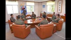 Tingkatkan Penguasaan KT Woong Bee, Instruktur Penerbang Ke Korea Selatan