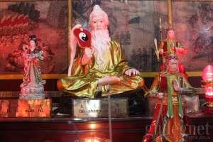 Nasib Plus Peruntungan 12 Shio di Tahun Ayam Api Part 2 Habis