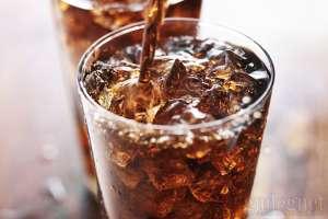 5 Kegunaan Soda yang Belum Kamu Tahu