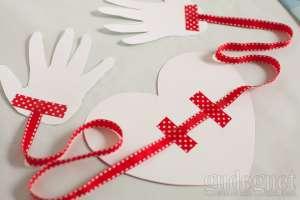5 Cara Move On dari Mantan Jelang Hari Valentine