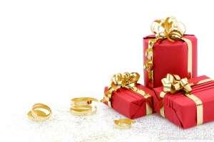 5 Kado Valentine yang Bikin Cewek Kamu Makin Cinta