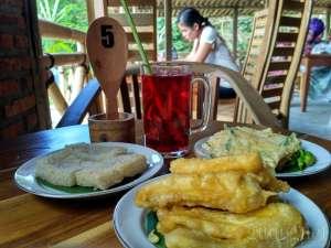 Ini Kelebihan Cengkir Heritage Resto & Coffee yang Tak Kamu Tahu