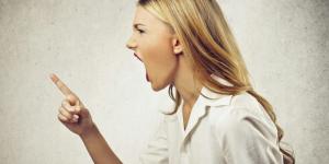 Tips Melampiaskan Emosi Dengan Cara Positif