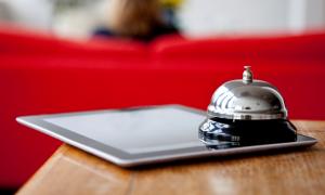 Tips Temukan Hotel Murah Untuk Liburan