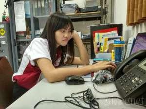 4 Cara Atasi Rasa Bosan di Kantor
