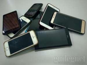 Tips Rawat Smartphone agar Tahan Lama