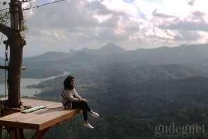 Wisata Alam Menarik di Kulonprogo
