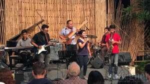 Puluhan Lagu Endank Soekamti Bakal Nge-Jazz malam ini di BBY
