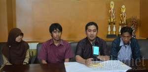 Mantap, Start Up Asli Indonesia Juarai Kompetisi Google Business Group Stories