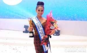 Fakta Tentang Rara, Miss Internet Nasional asal Jogja yang Tak Kalian Tahu