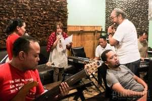 Album Baru Kua Etnika Munculkan Isu Keindonesiaan
