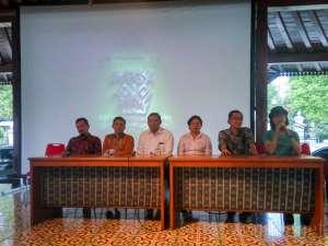 Workshop Film Dokumenter Internasional Digelar di Jogja