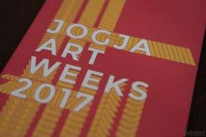 Ini Agenda Art Jog 10 Pekan Ini (2 - habis)