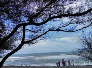 Liburan Ke Jogja? 5 Pantai di Bantul Ini Jangan Sampai Terlewatkan