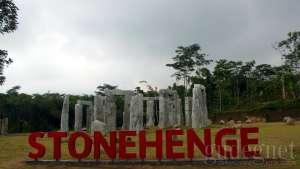 Stt...Kawasan Buat Short Time Ini Cuma ada di Kaliurang Yogyakarta