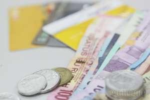 Atur Keuangan untuk Kini dan Masa Depan
