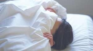 Langkah Tidur Lebih Nyenyak