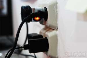 Efisiensi Energi di Rumah, Cara Baik untuk Hemat