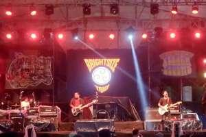 Perjalanan Brightsize Trio Menuju Ngayogjazz 2017