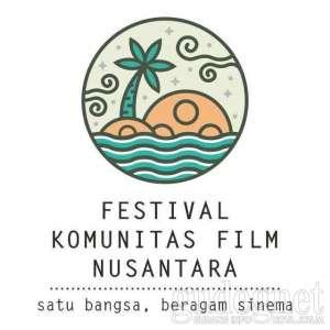 Satu Bangsa Beragam Sinema  akan hadir di FKFN