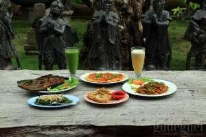 Jiwangga: Tempat Makan Jiwa dan Raga