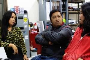 Cara Menghindari Drama di Tempat Kerja