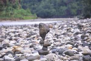 Mengenal Lebih Dekat Komunitas Rock Balancing