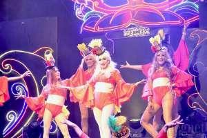 Raminten Cabaret Show, Sisi Lain Malioboro