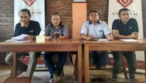 Batik Senilai Ratusan Juta Akan Hadir Dalam Pameran Undagi #2