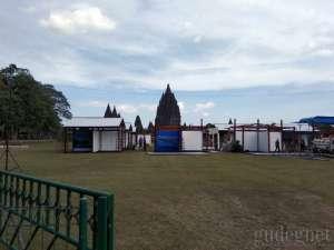 Festival Taman Wisata Nasional dan Taman Wisata Alam 2018 Akan Digelar di Candi Prambanan