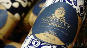 Raminten Boutique dan The Praja