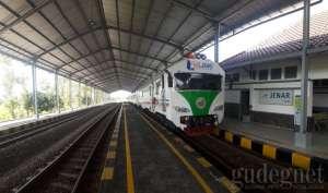 Rail Clinic, Layanan Kesehatan Untuk Masyarakat dari PT KAI