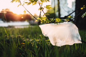 Tips Mengurangi Penggunaan Plastik